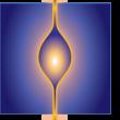 cdv logo cut